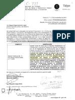 oficio de obras a jurídico.pdf