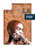 Veal (2000) Fela the Life Times of an African Musical Icon