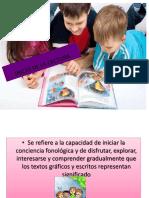 INICIACION A LA LECTURA.pptx