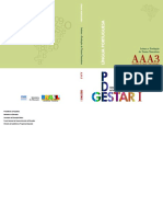 FICCIONAIS E NAO FICCIONAIS.pdf