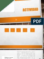 actividad.pptx