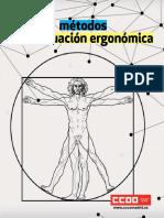 2318749-Metodos de Evaluacion Ergonomica
