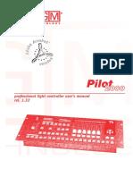 CT-Pilot2000_spanish_manual.pdf