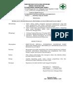 321107107-Sk-Penilaian-Pengendalian-Penyediaan-Dan-Penggunaan-Obat.docx