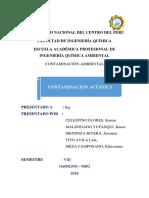 CONTAMINACION-SONORA-1.docx