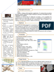 curso_de_cypecad.pdf