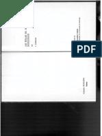 EMILE_DURKHEIM_Las_reglas_del_metodo_sociologico.pdf