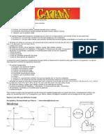 Catan All+6J_A4.pdf