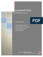 154379385-Imforme-de-Calorimetria.docx