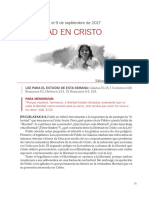 ABSG-17-Q3-ES-L11.pdf