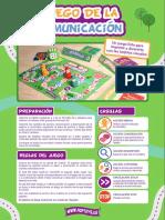 EL-JUEGO-DE-LA-COMUNICACION.pdf