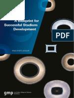 KPMG-A Blueprint for Successful Stadium Development