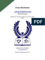 Los Elementales.pdf