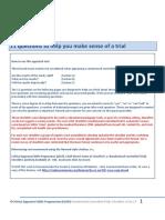 CASP appraisal 11Q.pdf