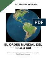 OrMuSXXI.pdf