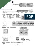 Glosario_Catan.pdf