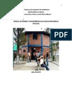 Version Final Manual Cmp