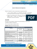 ELABORACION-DE-DIAGNOSTICO.doc