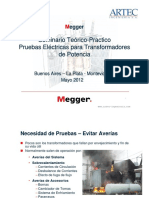 megger-1pruebaselectricastrafos-140827085252-phpapp01.pdf