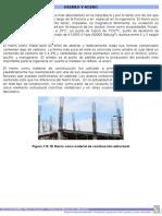 Hierro y Acero.pdf