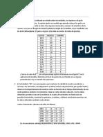 PEPPI. Semana IV. Ejercicios 2017-2 (continuación).pdf