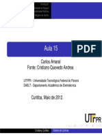 27_1 -  Nyquist - Estabilidade - UTFPR (1).pdf