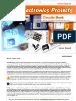 BOOK_4.3.pdf