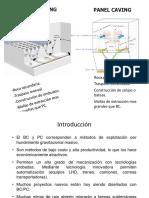 314896429-Block-Caving.pdf