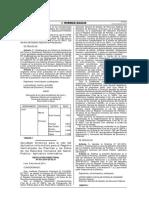 [001-2014-EF]-[15-09-2014 12_52_53]-[001-2014-EF_53-01]-[13-06-2014 10_40_08]-RD N° 001-2014-ef (1)