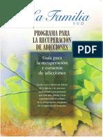 guíaParaRecuperaciOnDeAdicciones.pdf
