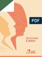 neuroticos-anonimos-nuestro_libro.pdf