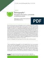Ethnography. Alpa Shah.pdf