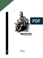 Agamenon-Seneca.pdf