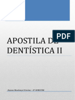 apostiladedentsticaii-141204133445-conversion-gate02.pdf