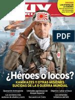 Muy Historia - Septiembre 2017