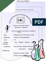 Trabajo de costos - Vino.doc