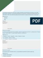 288808230-Parcial-Comercio-Internacional.docx