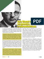 Luis Giorgi.pdf