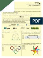obmep 1.pdf