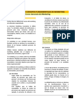 Lectura - Instroducción y conceptos fundamentales del marketing.pdf
