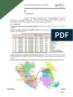 Download (23).pdf