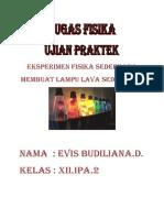 EKSPERIMEN FISIKA SEDERHANA.docx