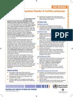Penerapan Kewaspadaan Standar di fasilitas pelayanan.pdf