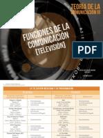 U1_T1_AA3_JoseSnchez.pdf