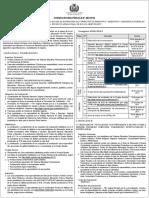 Convocatoria Admisión ESFM_s 2017.pdf