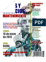 Revista_Mantenimiento
