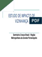 ImpactoVizinhança_PPT.pdf