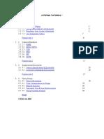 umesh_piping_tutorial.pdf