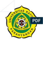 Logo Unpar