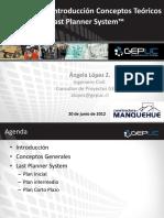 273564151-last-planner-pdf.pdf